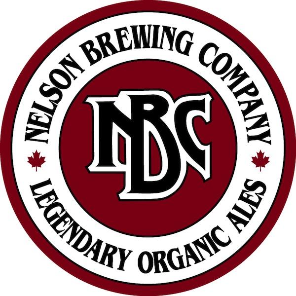 nbc crop.jpg