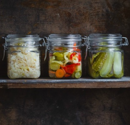 Fermented veg in jar - resized.jpg