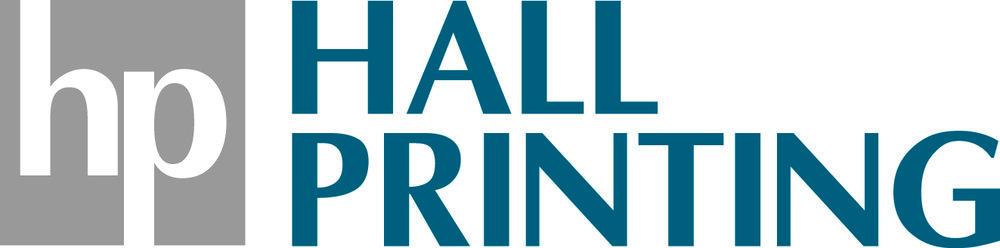 Hall Printing Logo CMYK (1).jpg