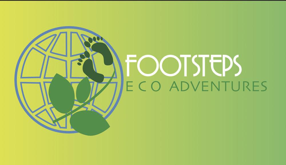 Footsteps_BizCardBack2015.jpg