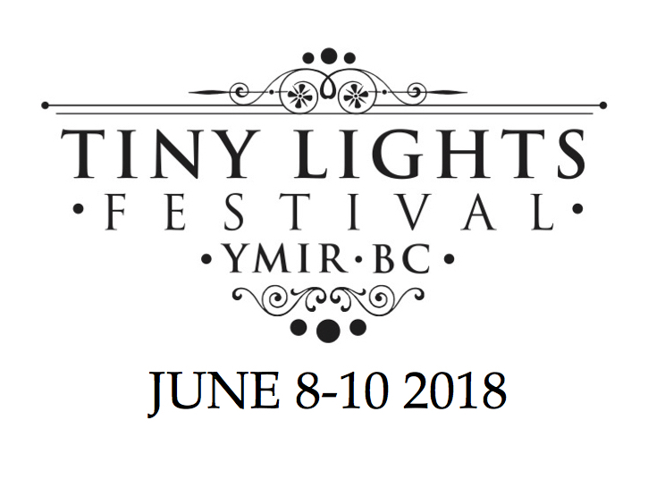 Tiny Lights-2018