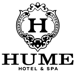 HumeHotel-and-spa_logoFA-stacked-1.jpg