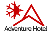 Logo_AdventureHotel_vertical.png