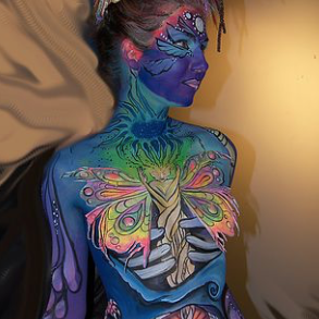 BODY PAINT.png