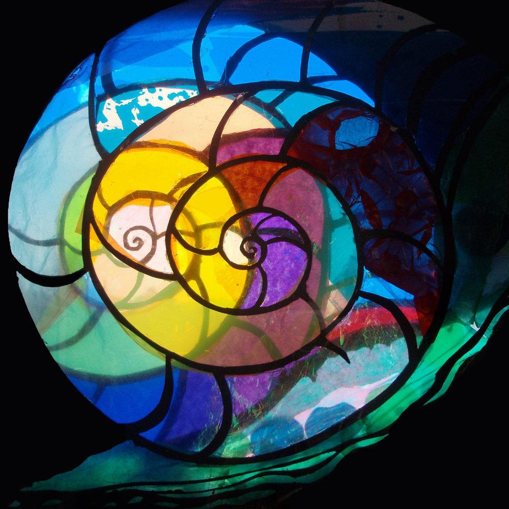 Mind of a Snail spiral square.jpg