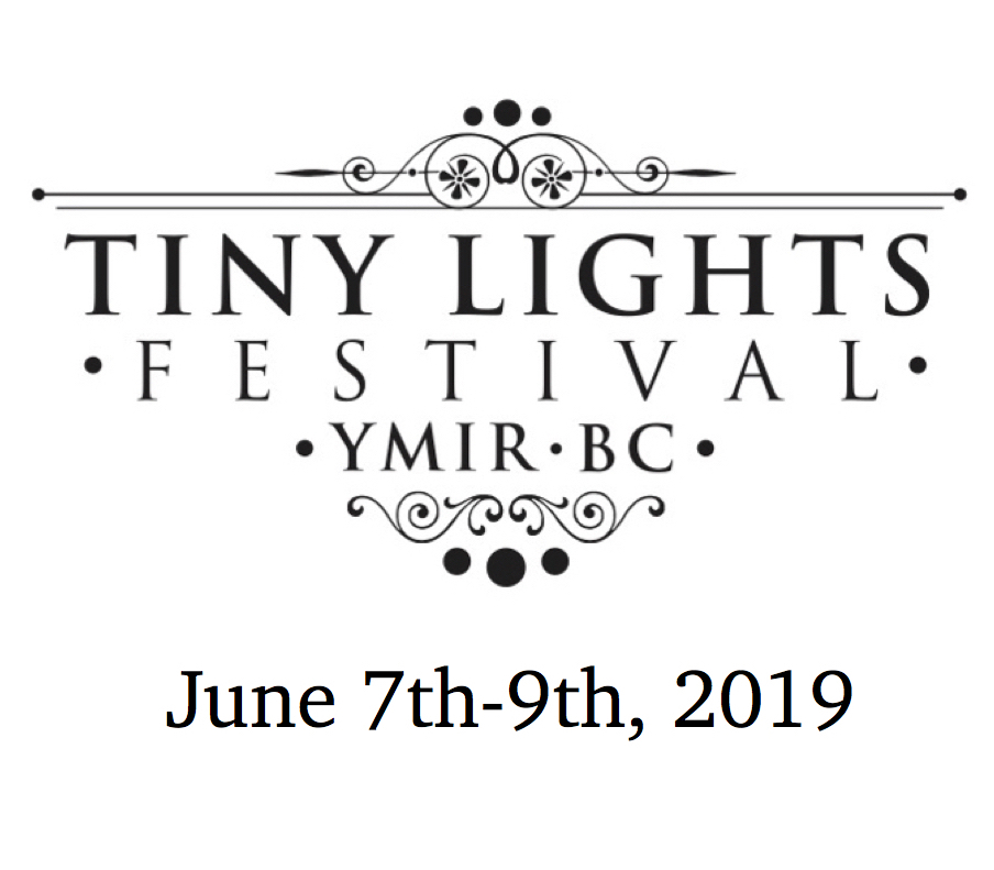 Tiny Lights-2019