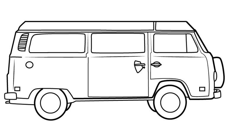 how-to-draw-Camper-Van-step-0.jpg