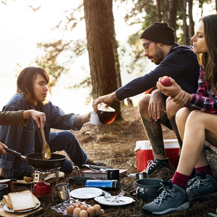 Camping food.jpg