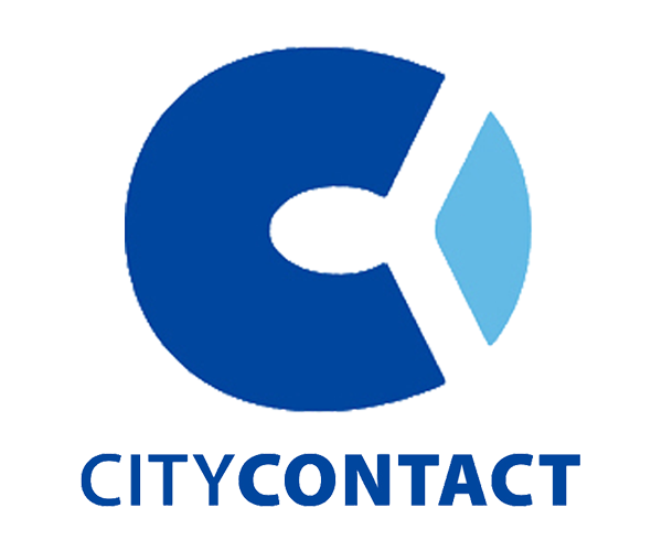 City Contact2.png