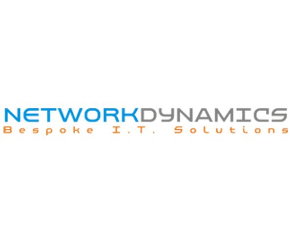 network dynamics.png