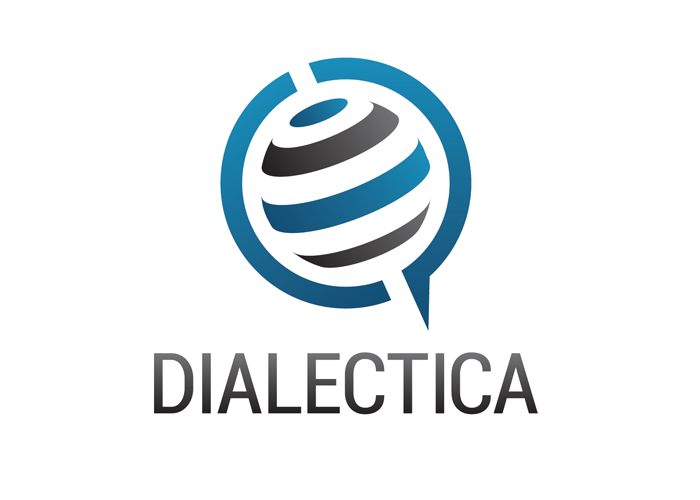 dialectica_logo.png
