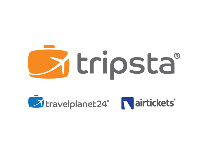tripsta sales.png