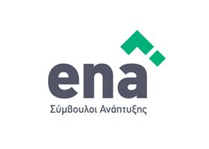 ENA logo.png