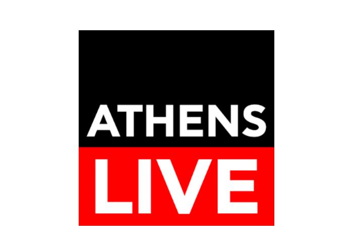 AthensLive.png