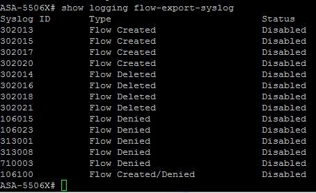 cisco ip flow monitor