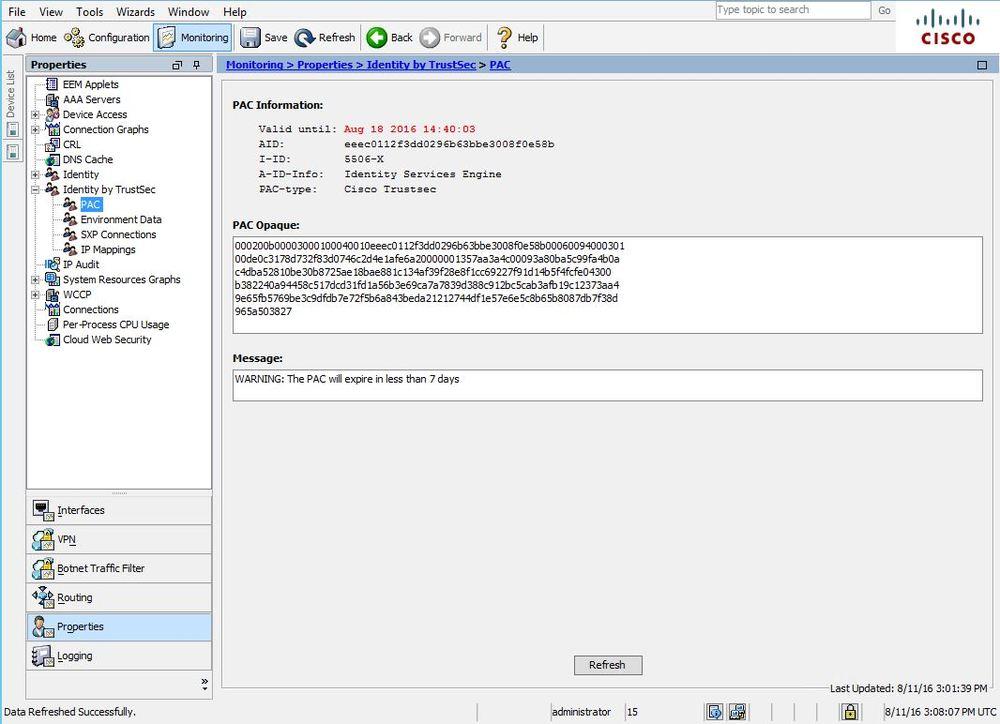 Cisco asdm windows 8 download | ASDM Startup Wizard on (free