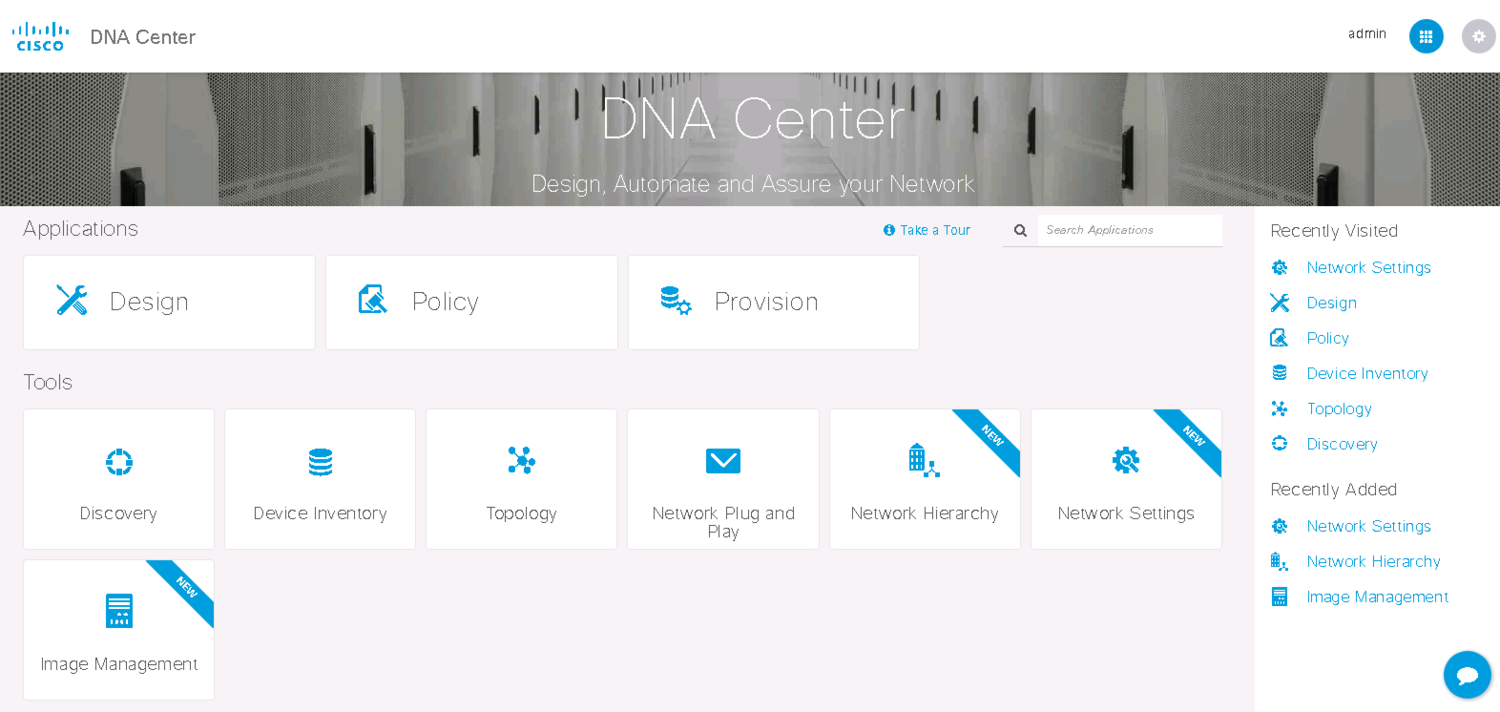 Test Driving Dna Center Networking Fun Cisco Network Diagram Design Elements Routers Win Mac