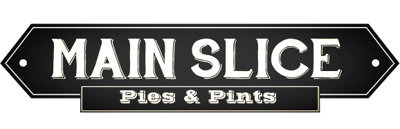 Main Slice Pies & Pints