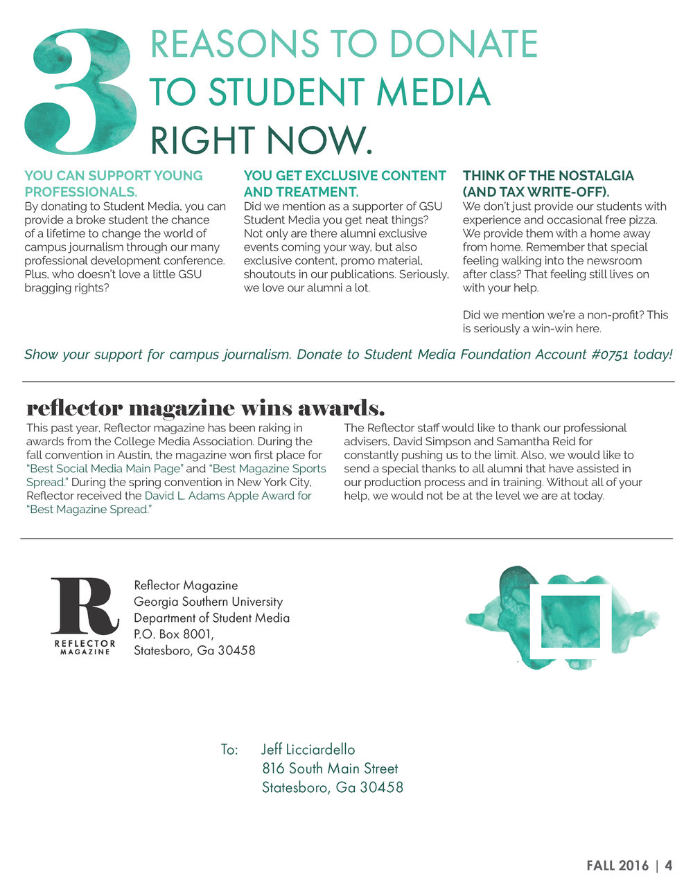 Licciardello-Newsletter_Page_4.jpg
