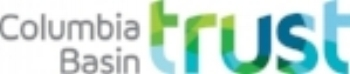 CBT_logo_full_colour_web-e1387493201961.jpg