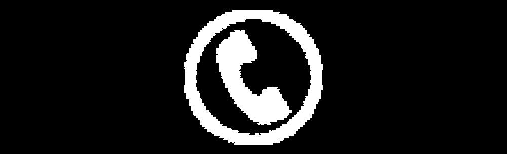phone-symbol.png