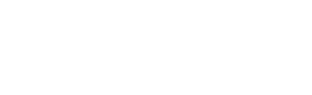 mailsymbol.png