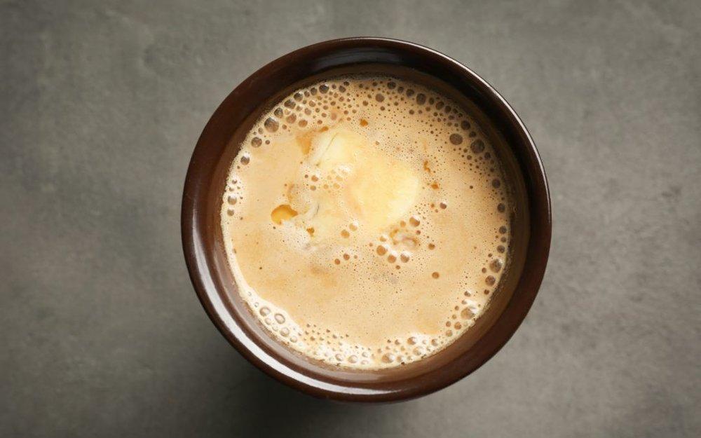 bullet_proof_coffee.jpg