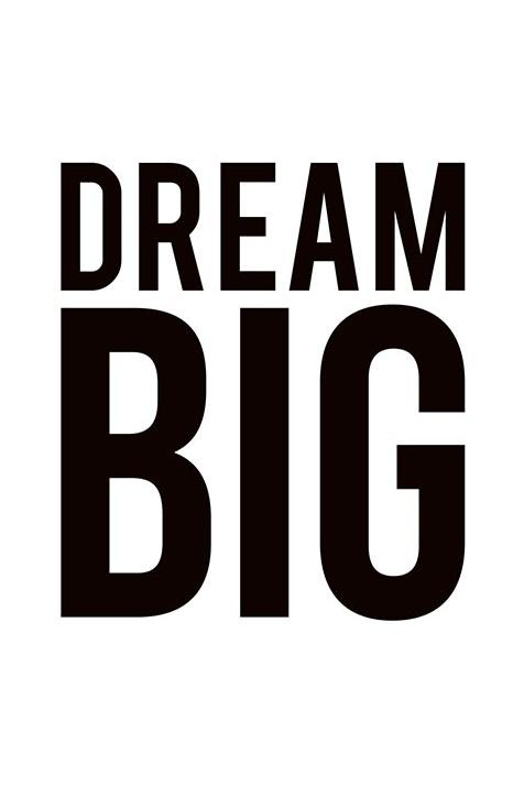 mind set - Dream