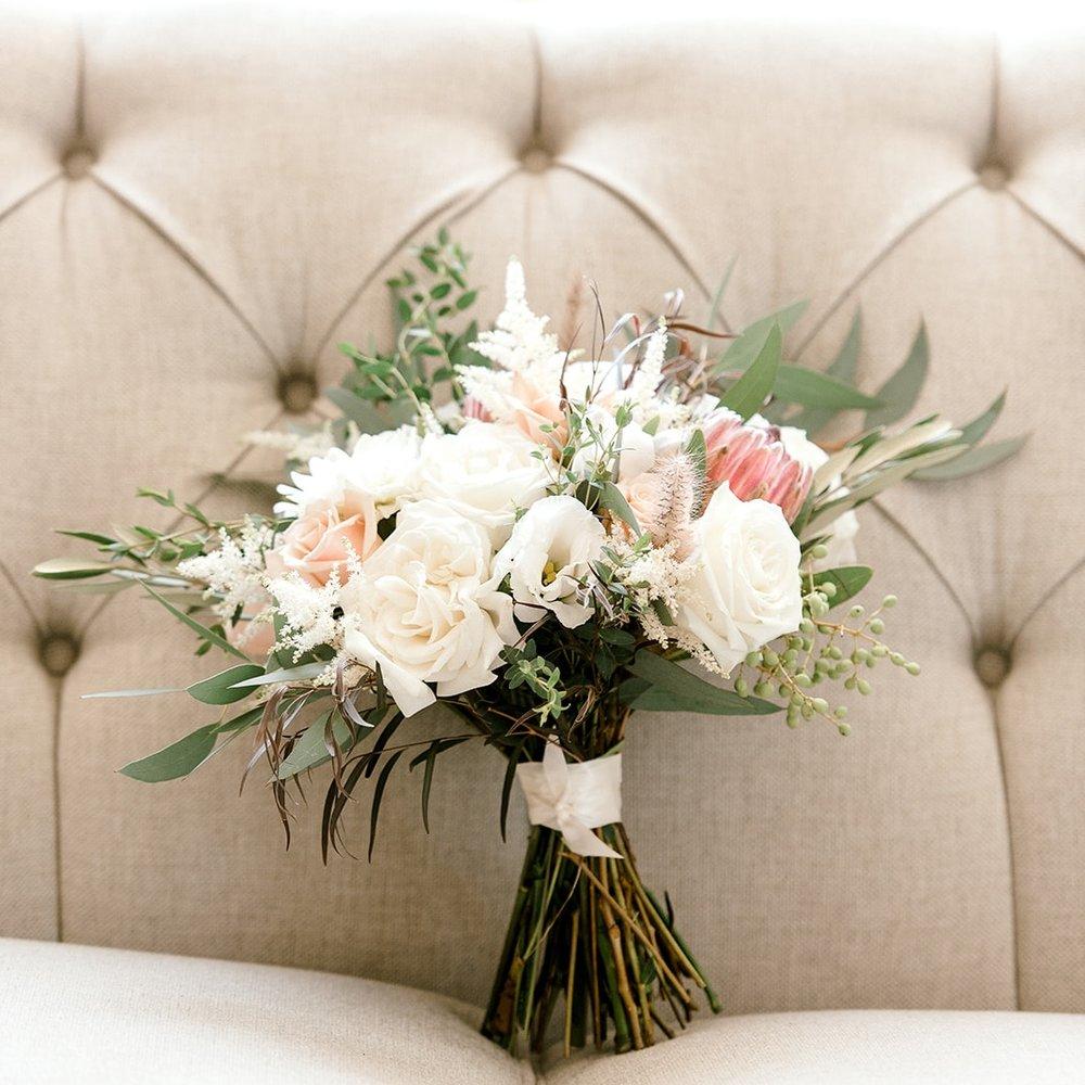 wedding-details1