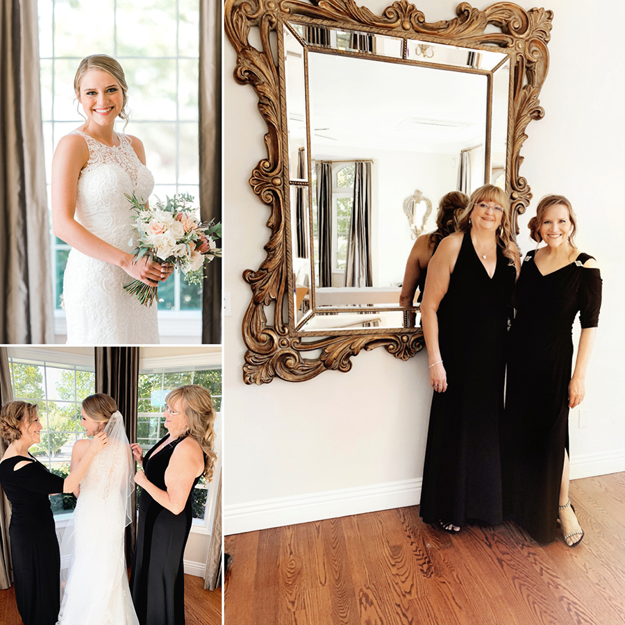 daughters-wedding-day