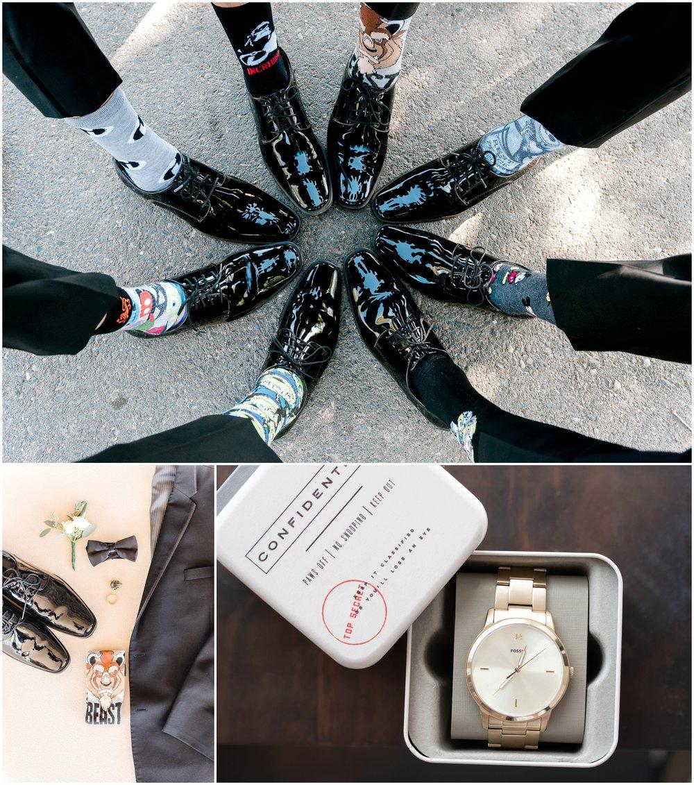 wedding-day-groom