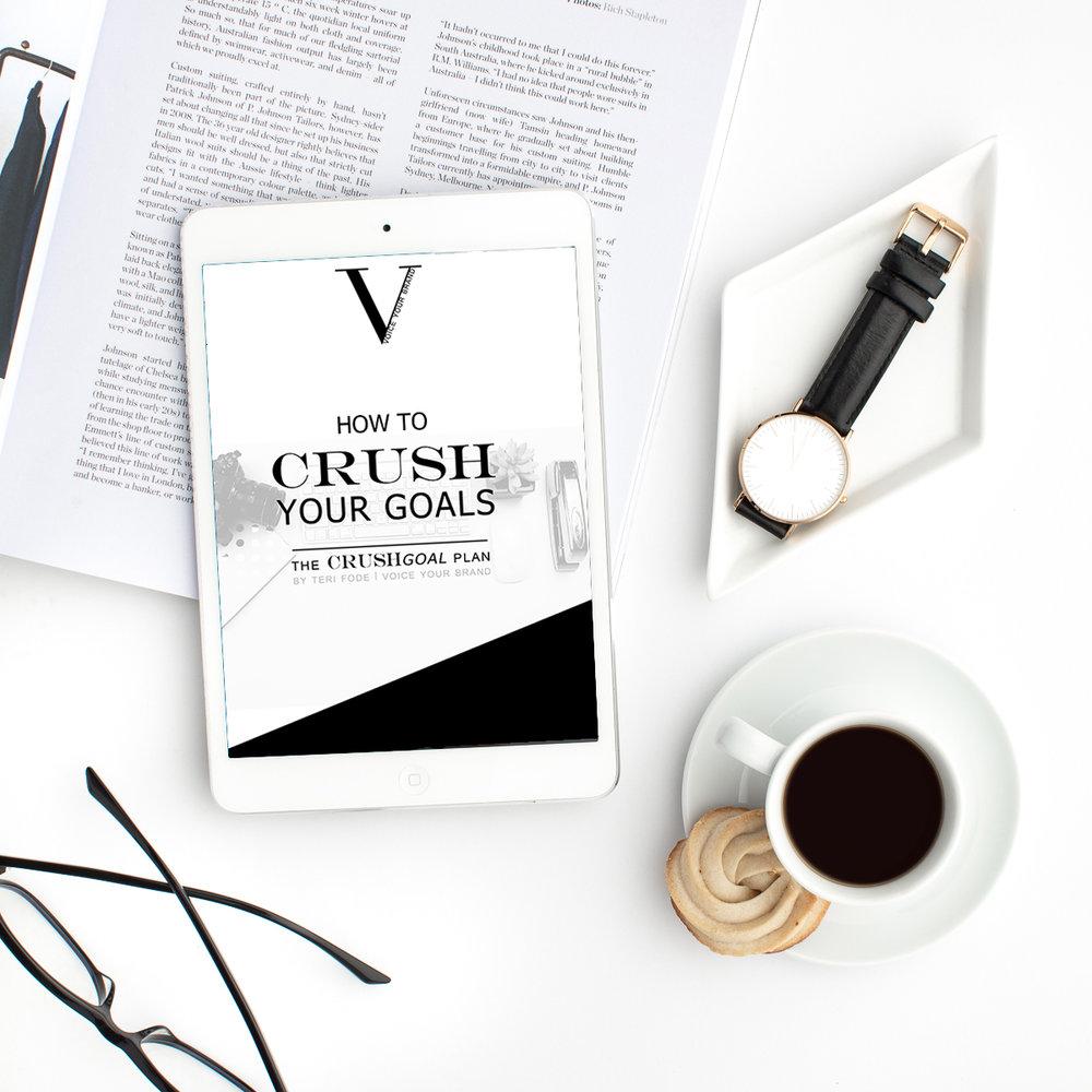 crush-your-goals.jpg