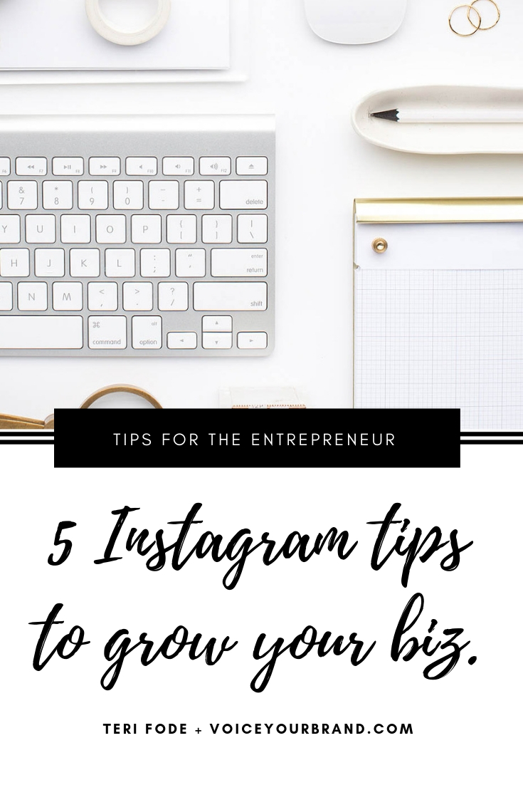 instagram-tips-for-entrepreneurs-2.jpg