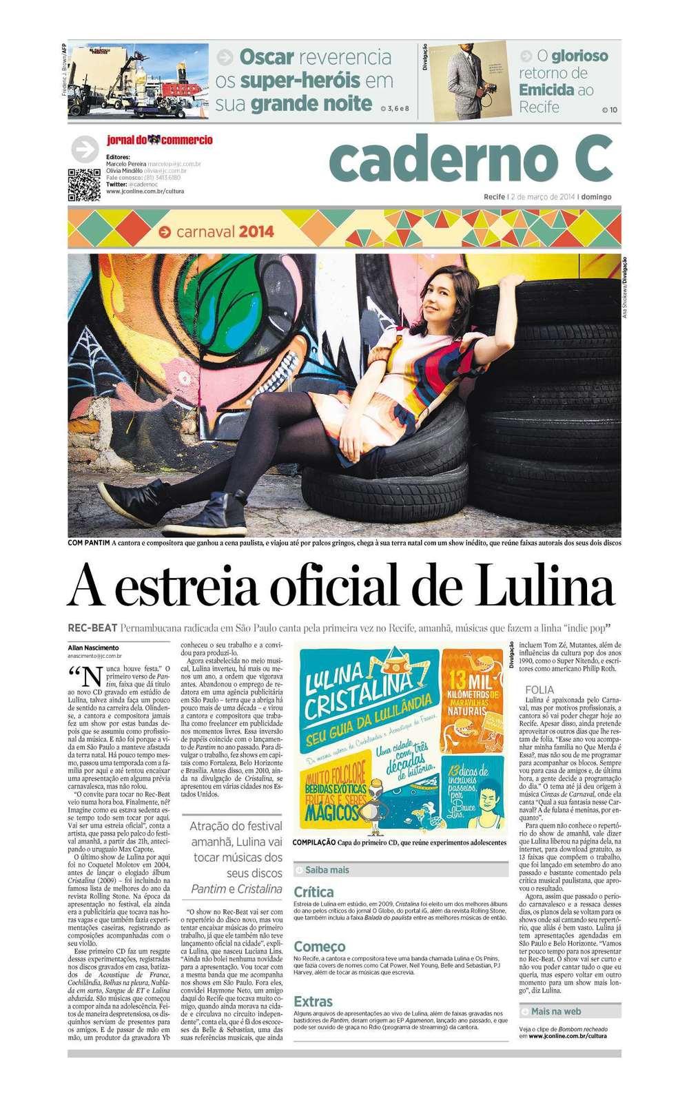 JORNAL DO COMMERCIO MARÇO2014.jpg