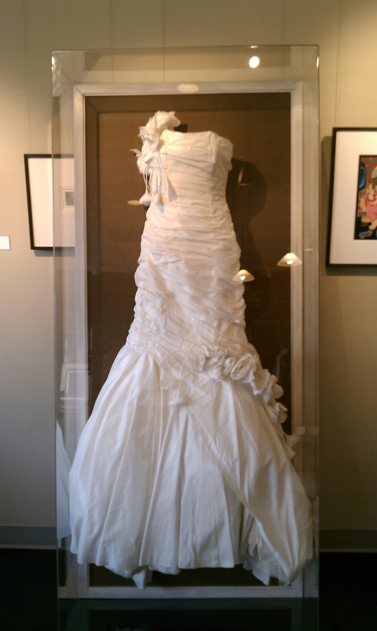 Enchanting how to preserve a wedding gown image collection for How to preserve a wedding dress