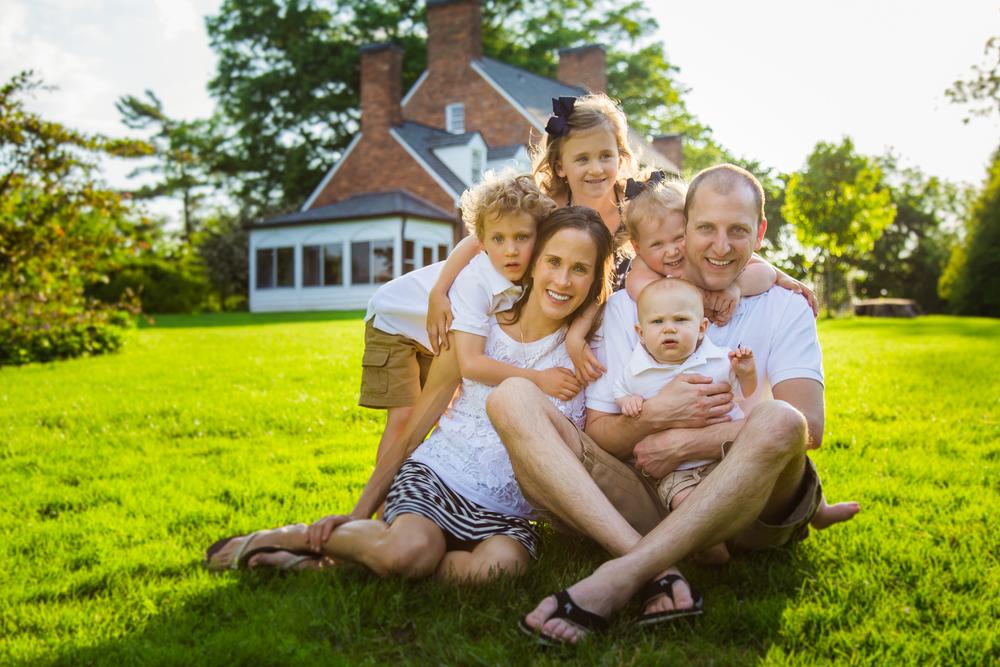 The Rahn Family-20.jpg