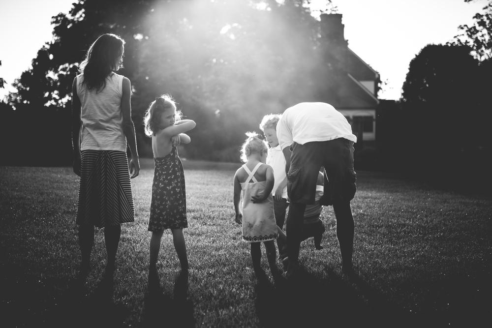 The Rahn Family-65.jpg