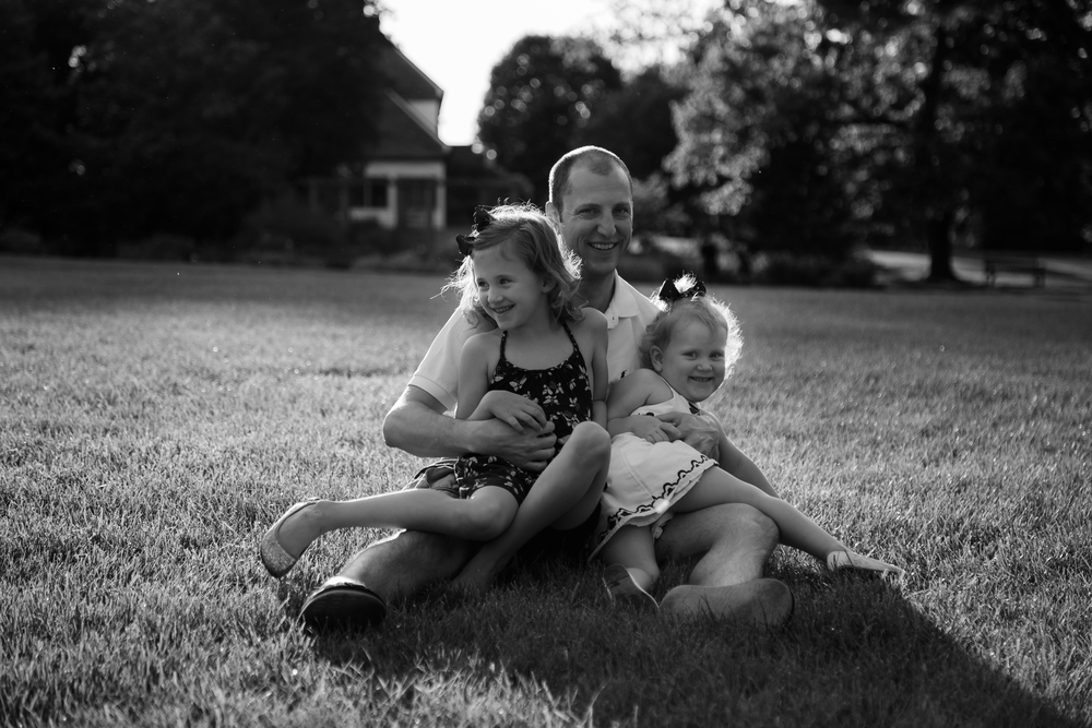 The Rahn Family-115.jpg