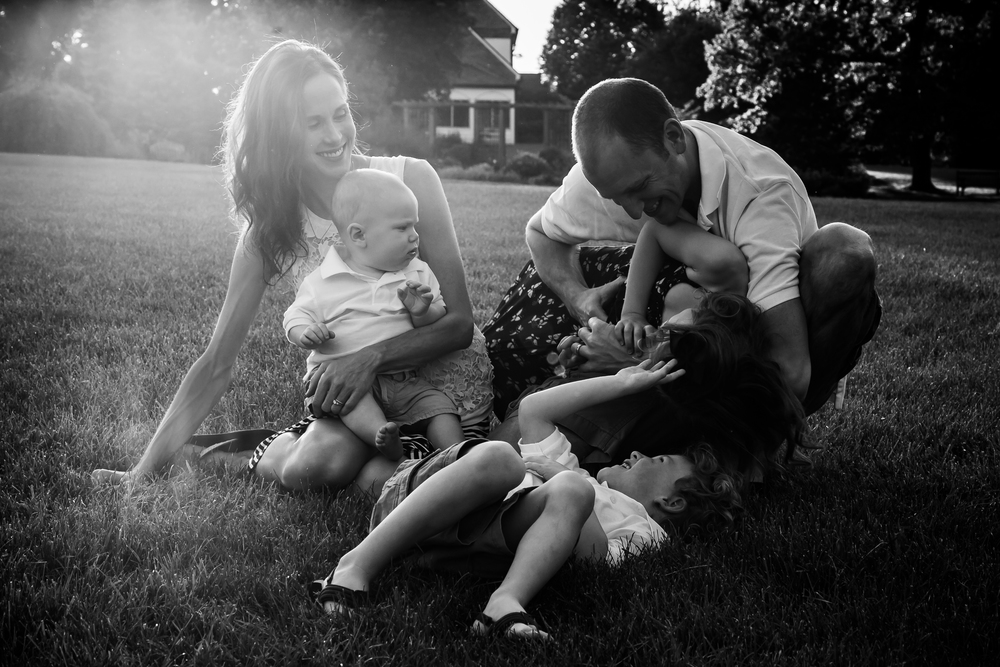 The Rahn Family-141.jpg
