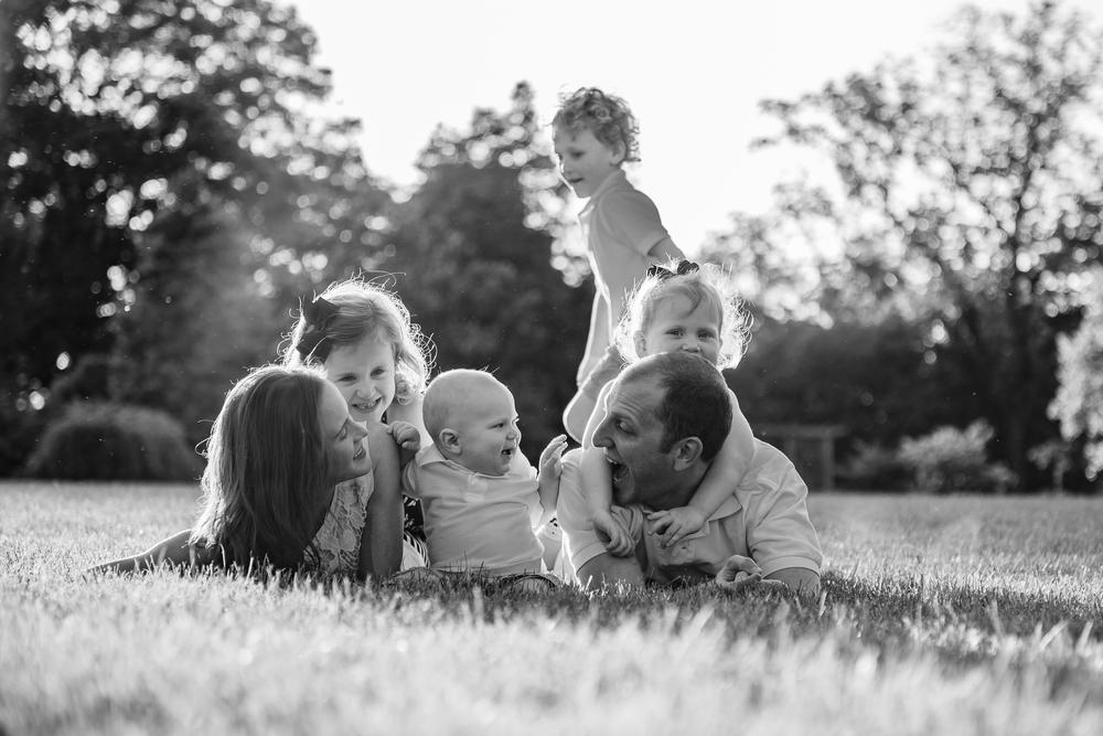 The Rahn Family-177.jpg