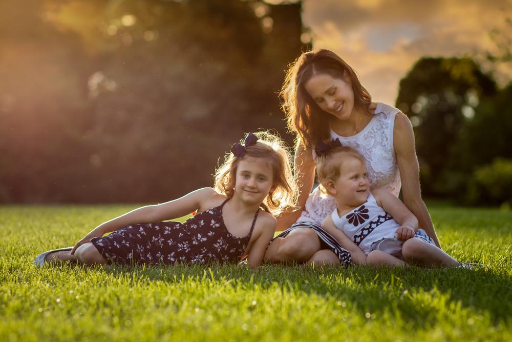 The Rahn Family-264.jpg