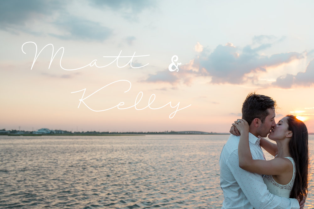 Matt+Kelly-86.jpg