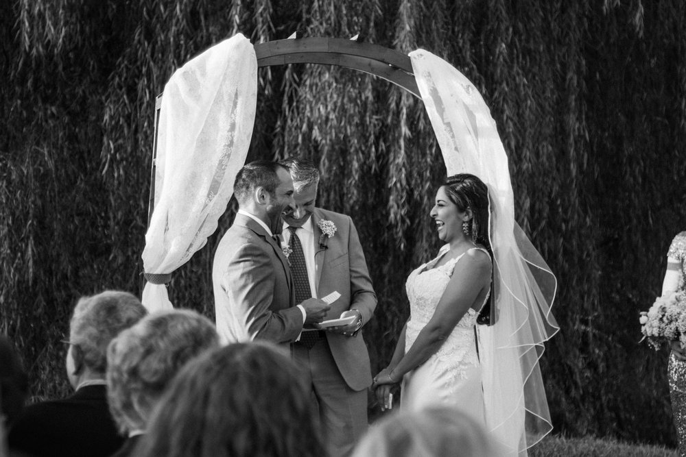 Mr and Mrs Bernstein-529.jpg