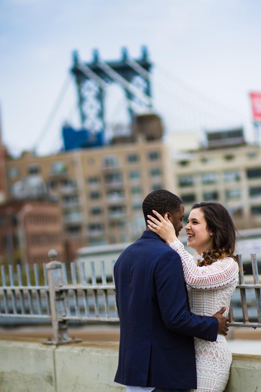 J&N Engagement-8.jpg