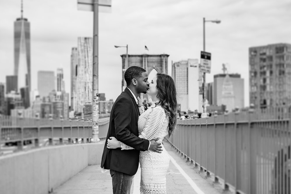 J&N Engagement-19.jpg