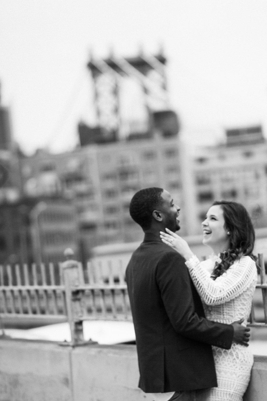 J&N Engagement-10.jpg
