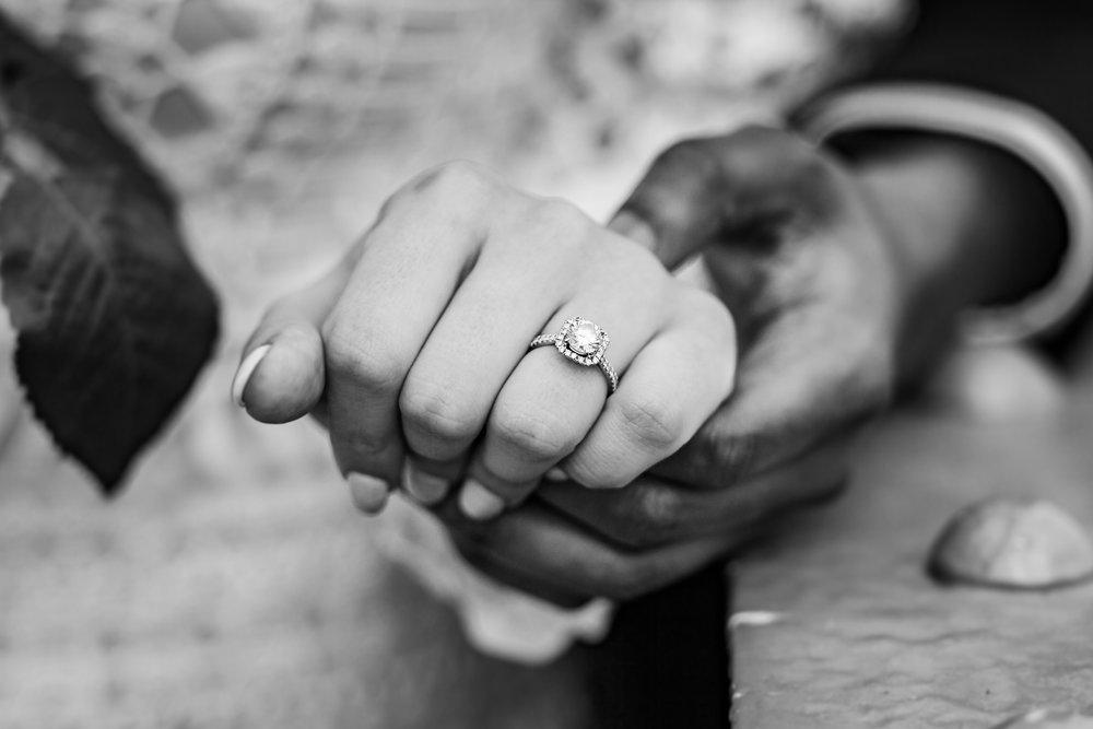 J&N Engagement-48.jpg