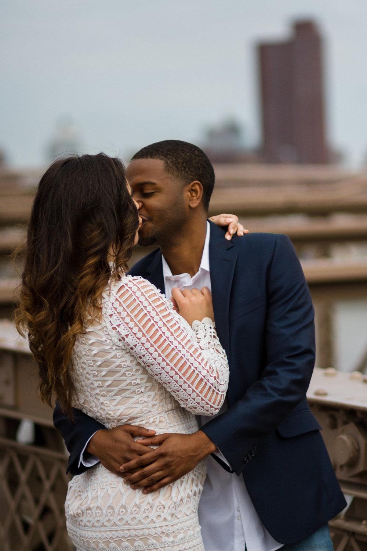 J&N Engagement-31.jpg