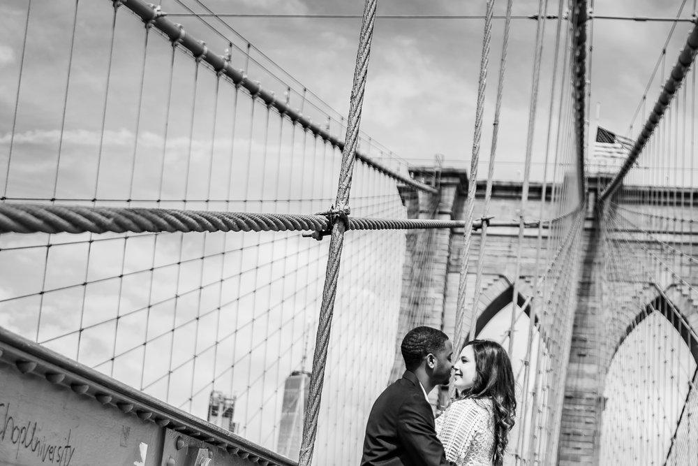 J&N Engagement-59.jpg