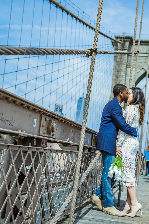 J&N Engagement-56.jpg